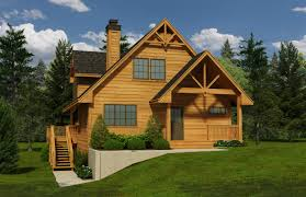 love the screened porch this would be a great design on the log home designs floor plans simple log cabin homes designslog home plans log cabin alluring log cabin homes designs home