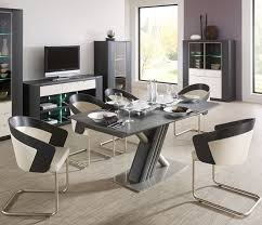 Modern Kitchen Tables Ideas Amazing Home Decor Amazing Home Decor - Table in kitchen
