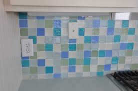 tiles backsplash tile over tile backsplash craft cabinets prices