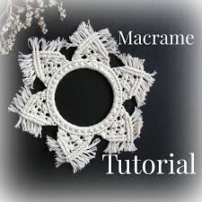 Popular Home Decor Blogs Popular Items For Macrame Wall Hanging On Etsy Pattern Diy Decor