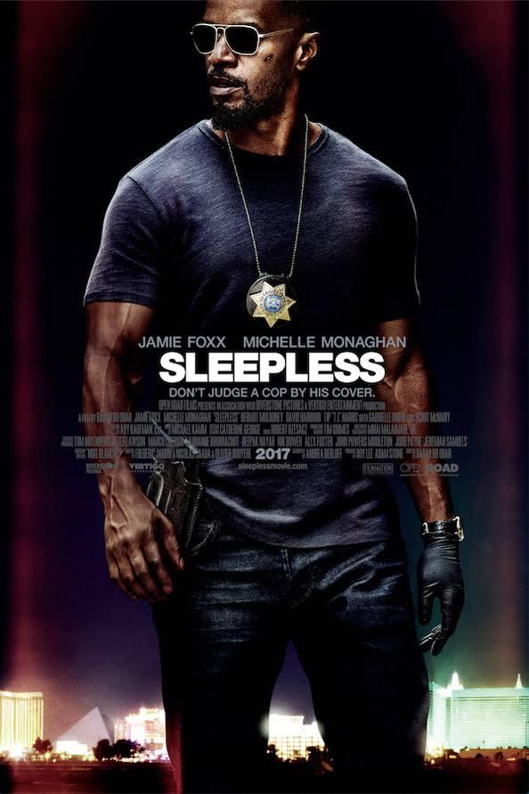 Image result for Sleepless