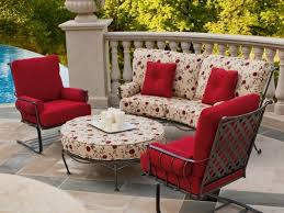 Outdoor Covers For Patio Furniture Patio 45 Patio Cushion Covers Diy Patio Furniture Cushion