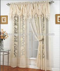 Bathroom Window Treatment Ideas Window Curtain Design Ideas Design Ideas