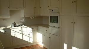 Kitchen Cabinet Drawer Fronts Door Replacement Cabinet Doors And Drawer Fronts Beautiful