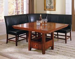 Black And White Dining Room Chairs 17 Best 1000 Ideas About Black Dining Room Furniture On Pinterest