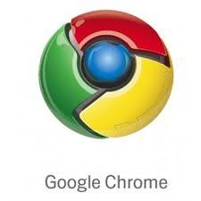 como acelerar google chrome