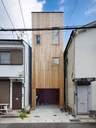 Japanese House Design by Architectures Japanese House Design Home Decor Japanese House