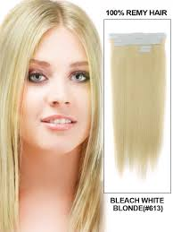Indian Remy Human Hair Clip In Extensions by Is Grade Aaa Remy Hair Good Indian Remy Hair