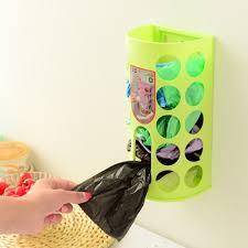 online get cheap shopping kitchen gadgets aliexpress com