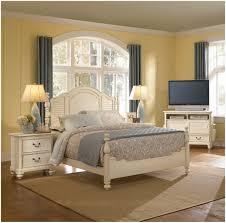 Bedroom Furniture Set King Interior Ashley Furniture White Bedroom Suite White Bedroom