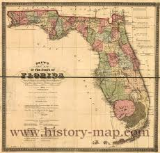 Arcadia Florida Map by 100 Maps Florida Map Of Florida Map Of Van Wyksrust