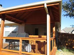 Simple Covered Patio Designs by Patio Cover Designs Pergola Brackets Pergola Patio Covers Designs