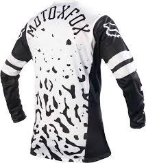 bike jackets for sale bikes dirt bike helmets for sale discount mx gear colorado