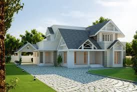 28 european style home plans european house plan 82166
