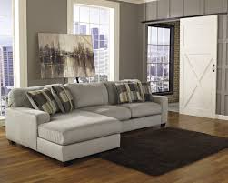 Costco Living Room Brown Leather Chairs Furniture Velvet Sectional Tufted Leather Couch Velvet