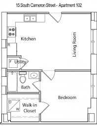 650 sq ft house plans in kerala bedroom apartment floor one plan