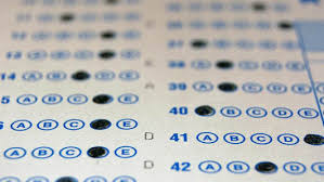 What does my sat essay score mean Design thesis proposal example