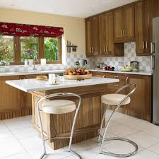 home design cozy inexpensive backsplash ideas with white kitchen glamorous inexpensive backsplash ideas with kitchen island and bar stools also wooden cabinet for modern
