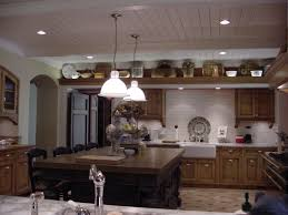 pendant lighting for kitchen island ideas tv above fireplace