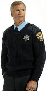 Security Guard Halloween Costume Security Police U0026 Uniform Short Sleeve Shirt Professional Mens