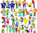 images all cartoon characters