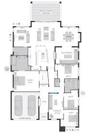 100 floor plan lay out basement apartment floor plans