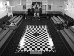 welcome to the freemasons newcastle lodge st james 45
