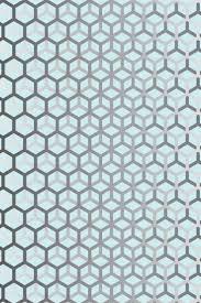 Texture Design 1462 Best Design Textures Backgrounds Patterns Images On
