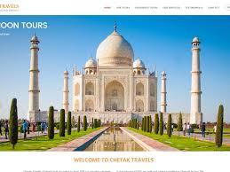 Home Based Graphic Design Jobs Kolkata Innergys Web Development Website Design In Pondicherry India