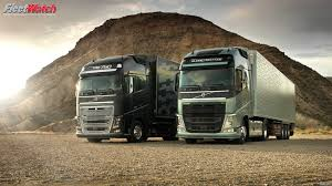 volvo 18 wheeler dealer volvo truck wallpaper pic 7 2560x1600 size image beautiful