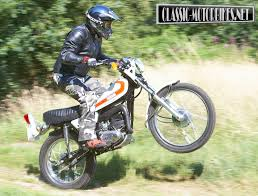 1974 yamaha dt 175 pics specs and information onlymotorbikes com