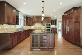 Most Popular Kitchen Cabinet Color Absolutely Ideas  Paint HBE - Good color for kitchen cabinets