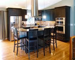 Eat In Kitchen Ideas Best Eat In Kitchen Designs Ideas U2014 All Home Design Ideas