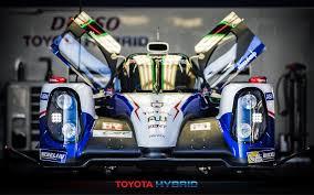 lexus hybrid race car wallpapers u2013 toyota motorsport gmbh