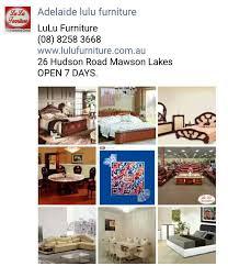 lulu furniture home facebook