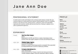 Resume Builder Comparison   Resume Genius vs  LinkedIn Labs how can i make linkedin more useful in landing a job when many people sign up