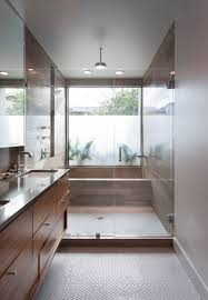 declutter countertops photos bathroom ideas crushchat co idolza