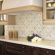 100 tiles for backsplash in kitchen replacing kitchen