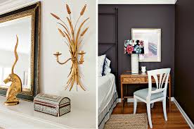 inside the homes of kc s style bloggers tobe reed thisiskc kansas city home design tobe reed