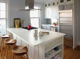 Painted Kitchen Floor Ideas Painted Kitchen Floor Ideas Part 22 17 Best Ideas About White