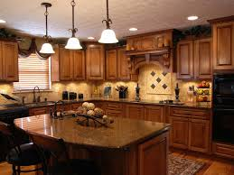 Cost For Kitchen Cabinets Kitchen Cabinets How Much Does It Cost To Reface Kitchen