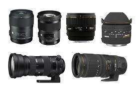 canon black friday sales 2017 black friday u0026 cyber monday sigma lenses deals u0026 sales lens