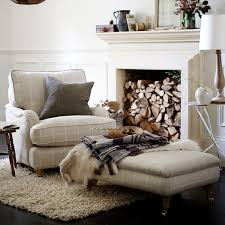 Leather Sofas At Dfs by 25 Best Dfs Armchairs Ideas On Pinterest Dfs Fabric Sofas