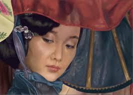 Pictura din timpul dinastiei Joseon Images?q=tbn:ANd9GcTGiEsrjOXOPE6jHHJX5_vl-vN8p5UTFzDPC0fIvmauX5HufW9t