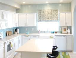 Kitchen Knives To Go Kitchen Furniture Kitchen Cabinets To Go Reviews Outletions Vero