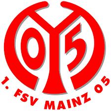 1. Fußball- und Sportverein Mainz 05