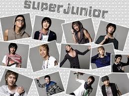 [Super Junior] Forever Saphire - Page 3 Images?q=tbn:ANd9GcTGl4tkk0A65Y7OElSeNPLJV1dfYL6VG9MTHdrvEi3Kgmp2kX8&t=1&h=167&w=223&usg=__G_6Q-PLVE5XhwPF3DsD7RU919vs=