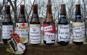Best Mens Valentines Gifts by 25 Diy Valentine Gifts For Boyfriend Part 2 A Diy Projects