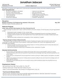 Aaaaeroincus Gorgeous Resume Writing Guide Jobscan With Remarkable     aaa aero inc us