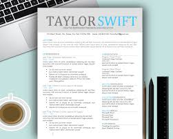 Mac Pages Resume Templates  federal government job resume sample     Eps zp Medical CV template
